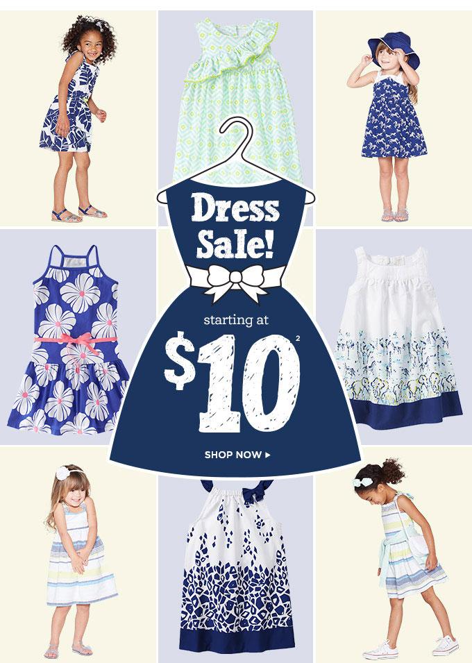 Gymboree распродажа платьев!цены от 10$