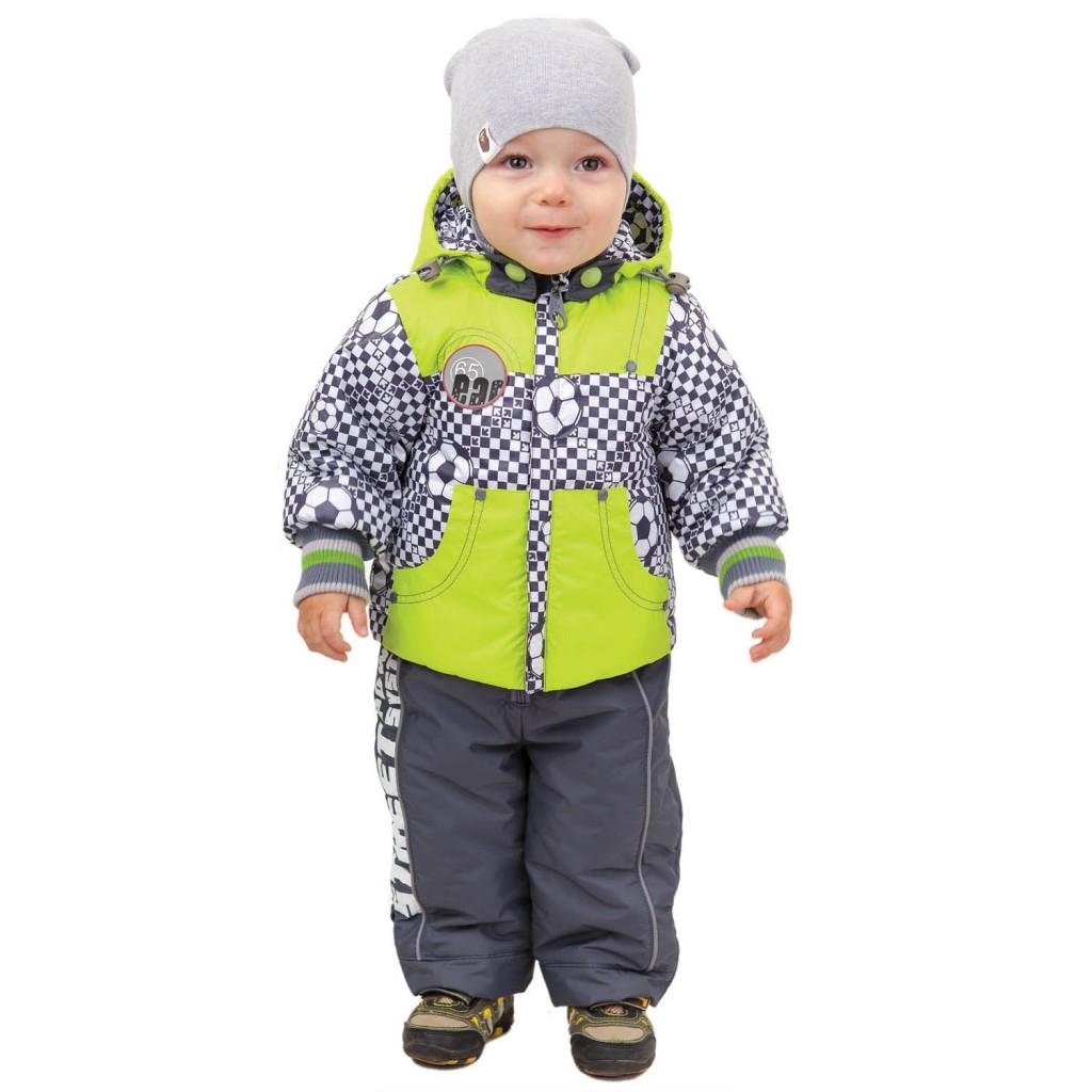 Сбор заказов. Верхняя одежда от ТД Батик. Новая коллекция осень-2015! Цены предзаказа, одежда на складе! Размеры