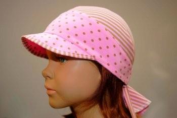 Сбор заказов.Распродажа детских шапочек цены от 50 руб, огромный выбор основной коллекции весна-лето. Выкуп 4
