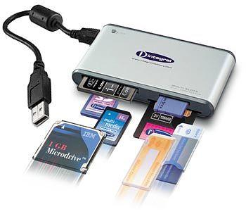 Как восстановить утраченные данные на Micro SD флешке