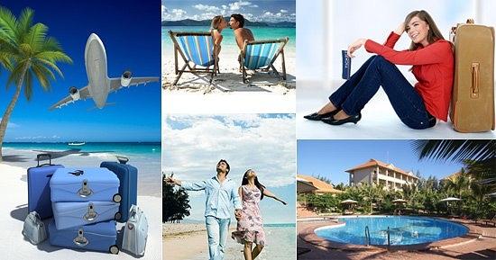 57 правил и рекомендаций для путешественников