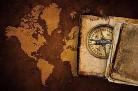 60 интересных географических фактов