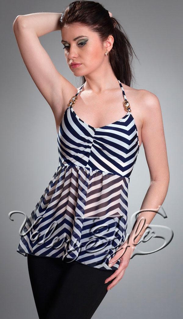 Сбор заказов. Женская одежда от производителя ТМ Вaлeрия. Остатки сладки, ниже себестоимости. Экспресс - 7