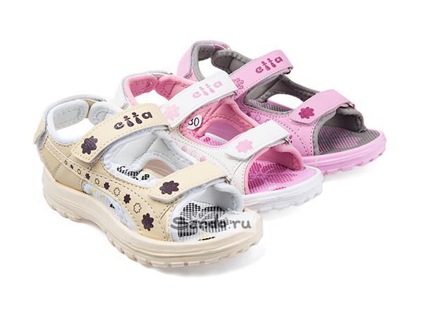 Сбор заказов.Распродажа лета! Детская обувь Milton и Melaniа. Босоножки, сандалии, туфли, кроссовки, ботинки, мокасины