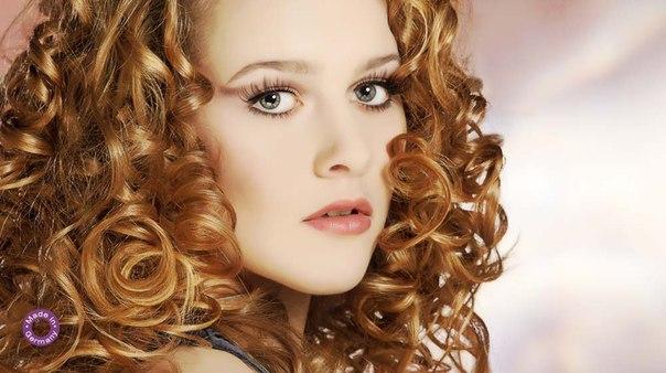 Сбор заказов. Профессиональная косметика для волос (ESTEL, KEEN, SHOT) и для загара в солярии (SOLEO, MAGIC SUN) -19