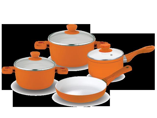 Сбор заказов.По многочисленным просьбам: бытовая техника и посуда Kelli, Комфорт+, Goldenberg, бюджетно-33