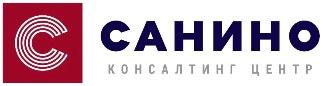 Экономическая ситуация в России в 2014 году и 1 квартале 2015 года