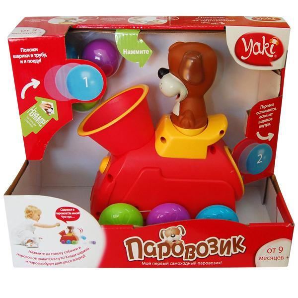 Сбор заказов. Дисконт-игрушка. Распродажа, скидка от 50% Качественные игрушки: собачки в сумочках Battat, семейки Lil