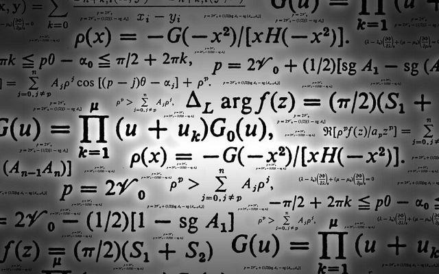 9 легких математических трюков