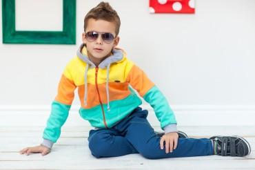 Сбор заказов. Сбор заказов. ТМ Mоnkеy стильная одежда для счастливых детей. Удобство, качество и красота для юных