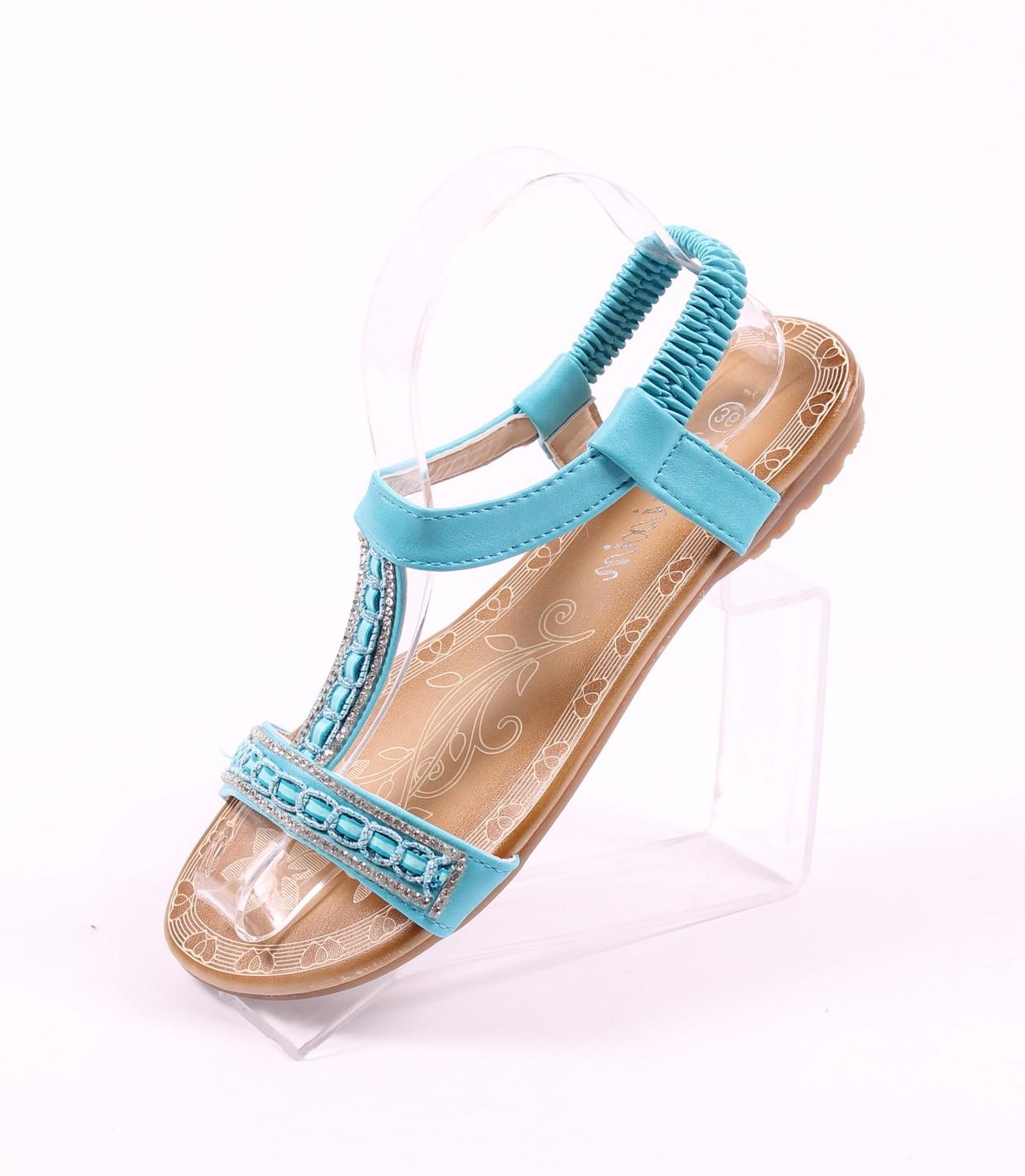 Сбор заказов. Повседневная летняя женская обувь - балетки, кеды, летние сапоги, сандалии, шлепанцы от 355 руб. Выкуп-3