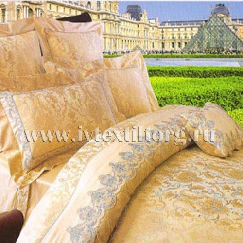 Сбор заказов. Всё для комфорта и уюта вашего дома! Шикарные готовые шторы! Огромный выбор постельного белья, полотенца, пледы, скатерти, одеяла и подушки от производителей. Выкуп - 1.