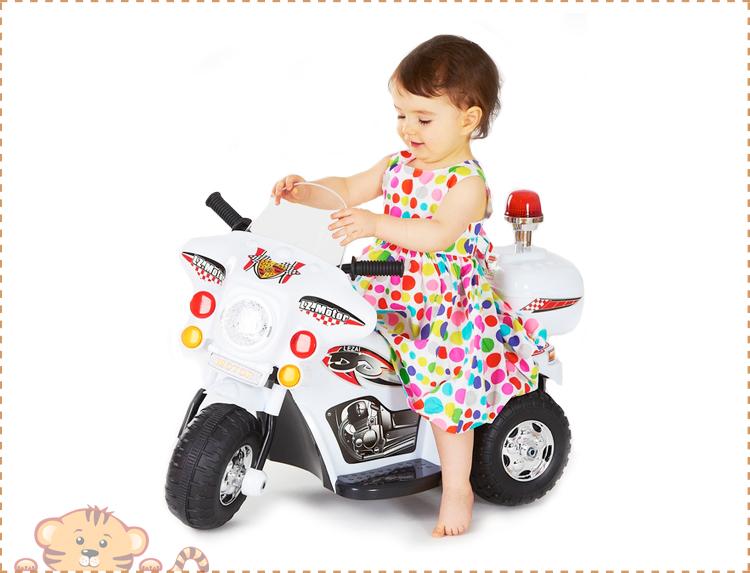 Сбор заказов. Велосипеды 2-х, 3-х, 4-х колесные, самокаты, ролики-накладки, каталки, электромобили. Без минималки. Быстрые раздачи. Выкуп-1