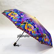 Сбор заказов. Японские зонты Три слона,Ame Yoke Umbrella-2. Суперкачество по суперценам. Мужские,жеские,детские