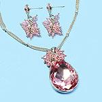 Сбор заказов . Чешская бижутерия с кристаллами Swarovski : свадебные комплекты, кулоны, браслеты, ожерелья, серьги, шейные платки, косынки, шарфы, трикотажные шапки . Цены радуют !