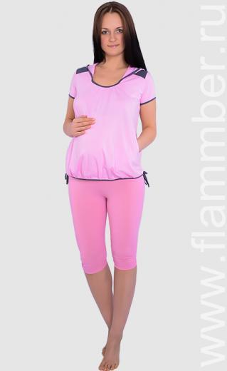 F/lam_mbe/r-одежда для беременных и кормящих мам, комплекты в роддом, дородовое и послеродовое белье, колготы и т.д