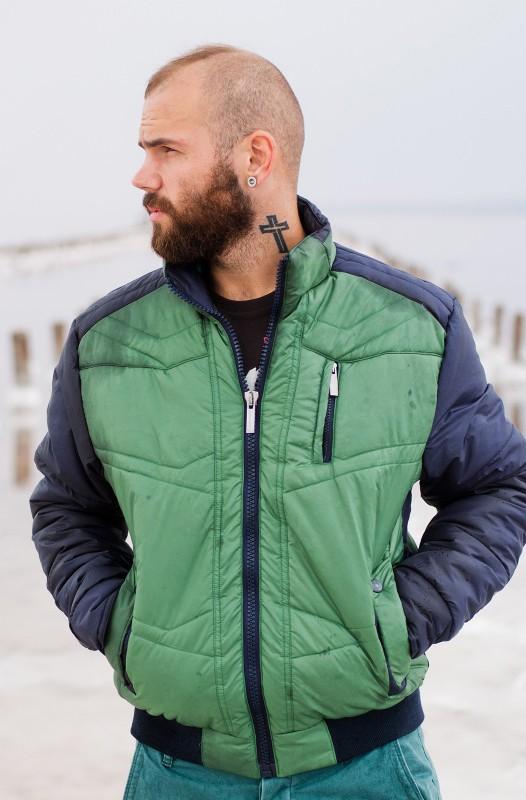 Сбор заказов.Time of Style -одежда для настоящих мужчин. Хочешь подчеркнуть свой образ тебе сюда. Куртки, футболки