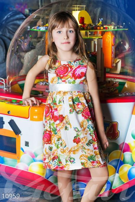 Сбор заказов. Только для истинных модниц! Невероятная красота в каждой детали! Платья и костюмчики на лето!