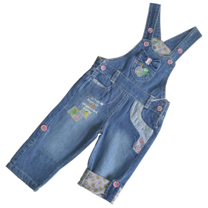 Экспресс-сбор!!! Дешевый трикотаж отличного качества ТМ Мариша для для детей от 0 до 14 лет. Без рядов! Много новинок! Появилась джинсовая коллекция! Выкуп 30.