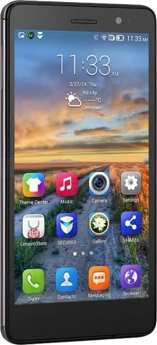 Сбор заказов. Lenvo - смартфоны, известные всем. Оригинал. Гарантия. Постоплата. Новинки. Выкуп - 18