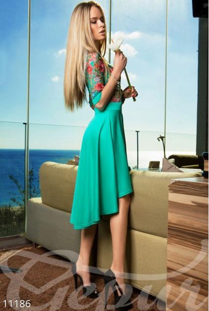 Модная одежда SK-House, Stella и др. Шикарные модели! Выкуп-3.