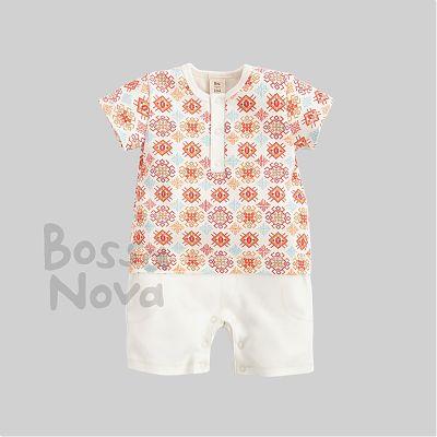 Сбор заказов. Детская одежда Bossa Nova. Европейское качество и дизайн по российским ценам. Выкуп 2.