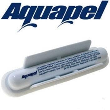 Сбор заказов.  Aquapel- наносредст...