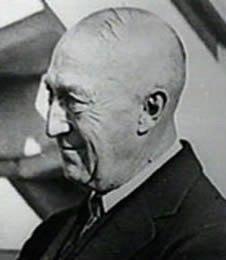 Charles Vance Millar (1821–1926) - ��������� �����, ��� ������ �����������, �������������� ��� ����� ������, ��������� ������ ���������.