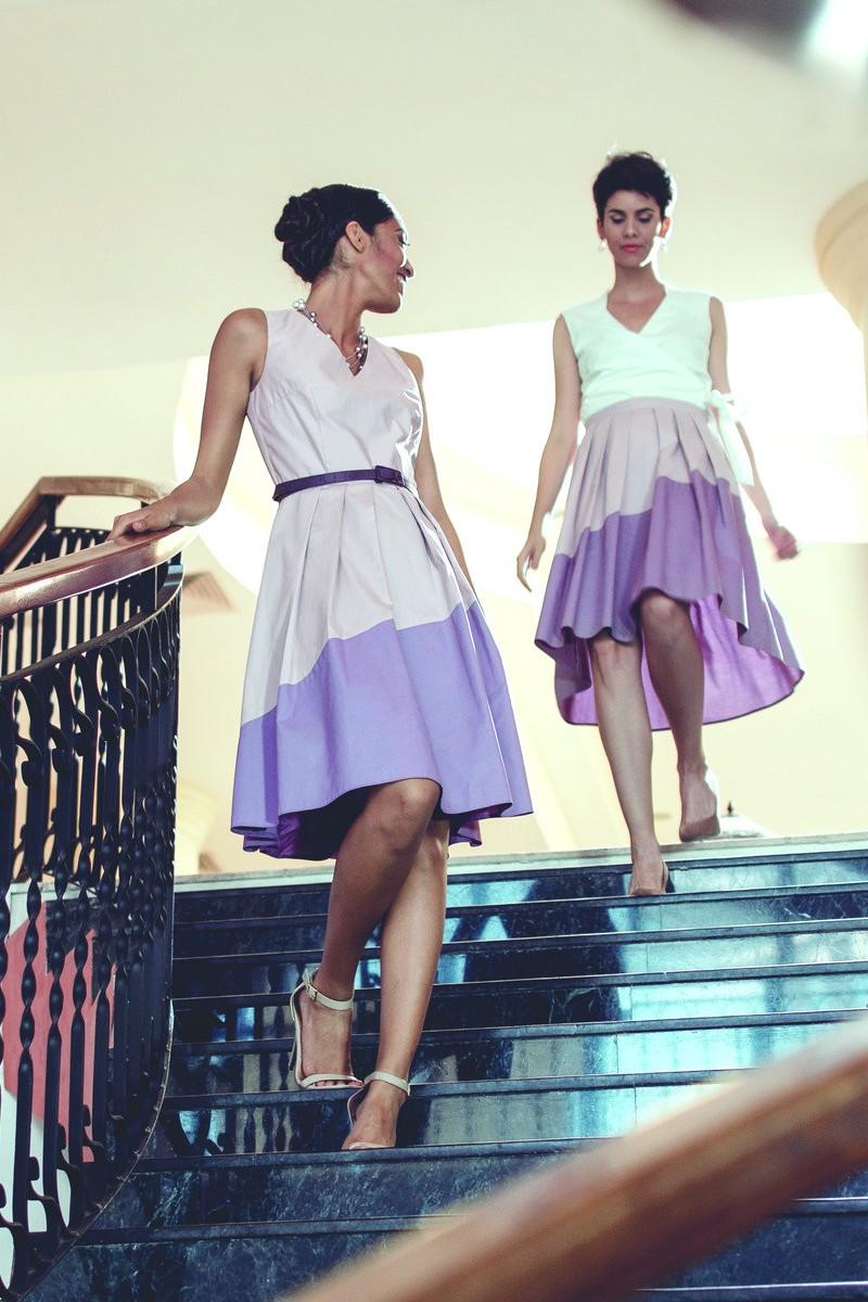 Yarash и Yаrmina для стильных и деловых, для любящих комфорт и ценящих качество. Весна и лето 2015. Брюки, юбки, платья, шорты, жакеты в огромном ассортименте! Без рядов! До 68 размера! Есть распродажа! Выкуп 5