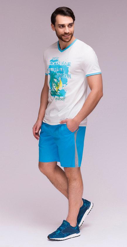 Сбор заказов.Спортивная одежда для фитнеса, шейпинга,аэробики и активного отдыха Аrgoexclusive - 20.Коллекция