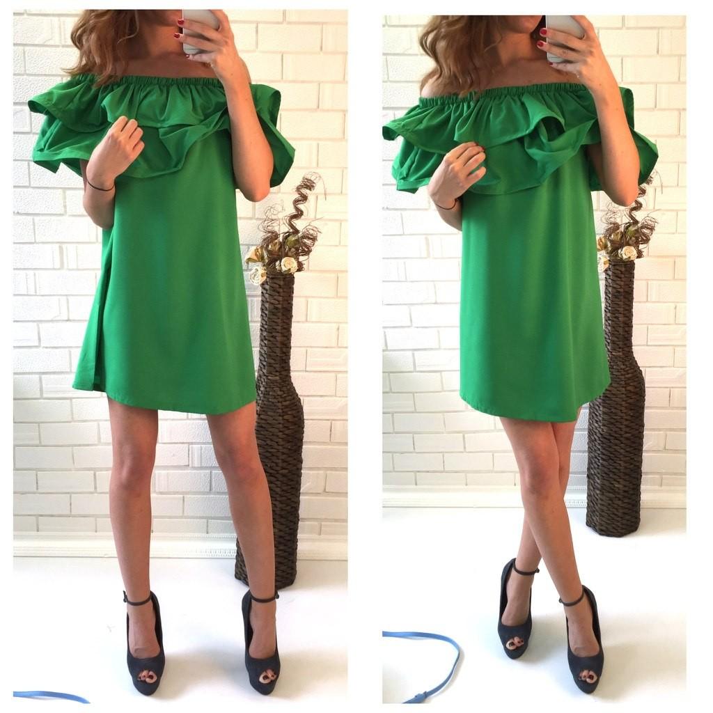 Сбор заказов.Стильные платья от дизайнера.Много новинок!Выкуп-8