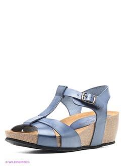 Сбор заказов. Сток женской и мужской обуви. Еl Теmр0-бренд говорит сам за себя... Цены ниже некуда... Ряды!