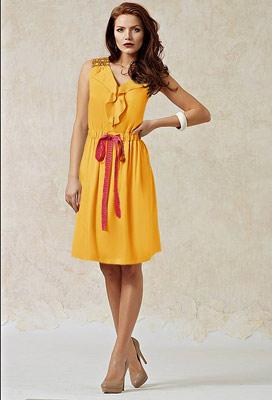 Сбор заказов. Шикарная, элегантная одежда торговой марки NIKA, размерный ряд от 42 по 56 размеры!!!Распродажа и новая