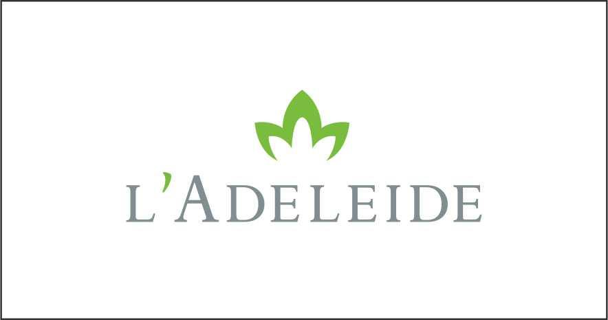 Натуральная биокосметика L'adeleid. А так же средства по уходу за лежачими больными.