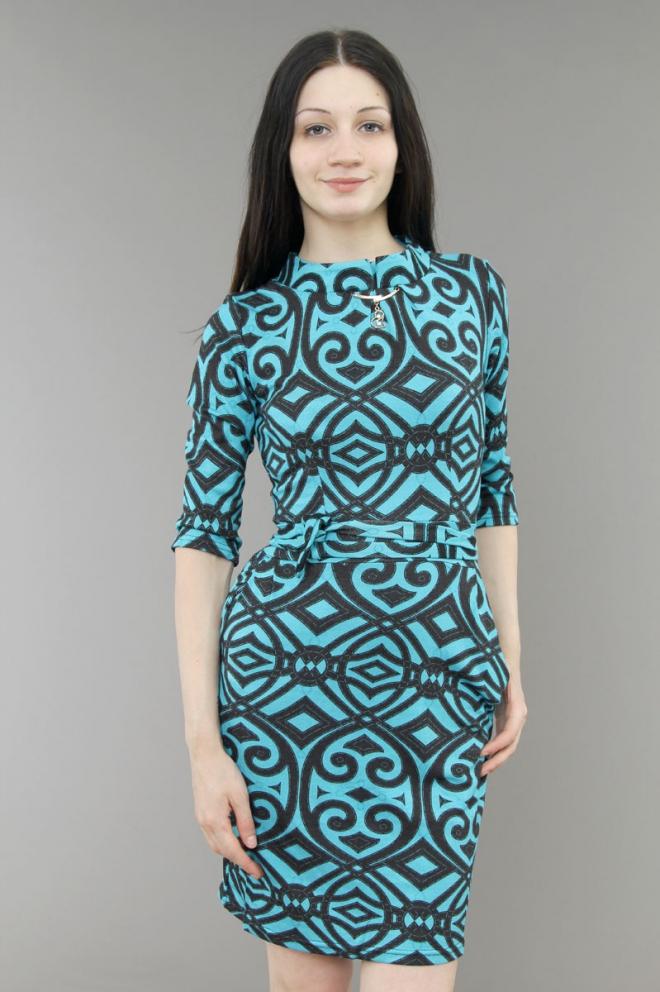 Купить онлайн женскую одежду недорого в