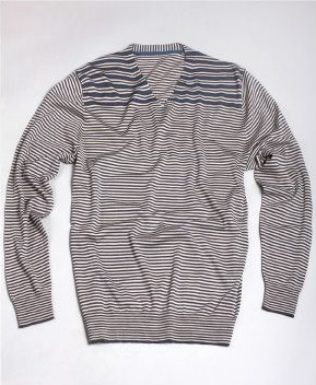 Сбор заказов. Супер предложение на свитера и кардиганы premium класса из новой коллекции Alfred Muller!