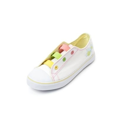 Сбор заказов. Распродажа Суперская бюджетная детская обувь