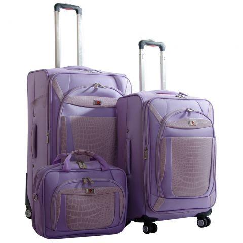 Сбор заказов.Чемоданы, дорожные сумки, планшетницы,рюкзаки.Monkking!Есть распродажа 17-й выкуп