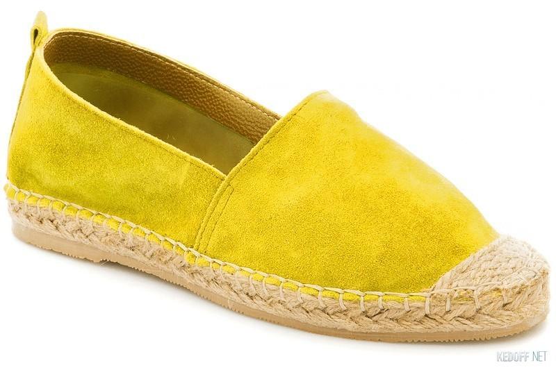Последний экспресс- стоп 9 июня. По Вашим просьбам! LasEspadrillas-легкая удобная обувь-4. Балетки, эспадрильи