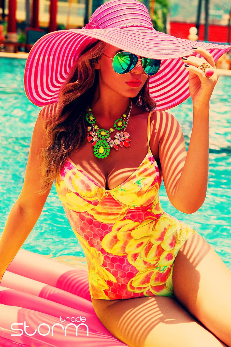 Сбор заказов. Великолепные шапки,шарфы,перчатки,рукавицы для взрослых и детей напрямую от производителя. Новая Весна-Лето 2015 + Распродажа. 13 выкуп.