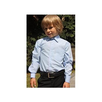Сбор по школьной форме и взрослой одежды К@izеr и Sтеnser