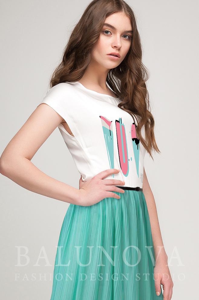 Сбор заказов. Распродажа. Дизайнерская женская одежда от Л@риcы Б@лyноvой-15. Современные силуэты, натуральные ткани
