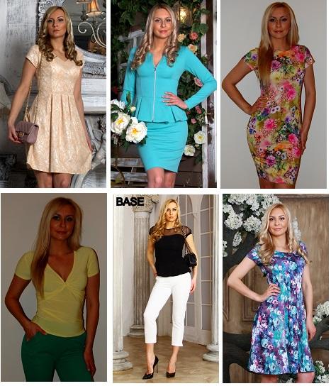 Женская одежда Freia-9. Элегантность и стиль. 42-58. Есть распродажа.