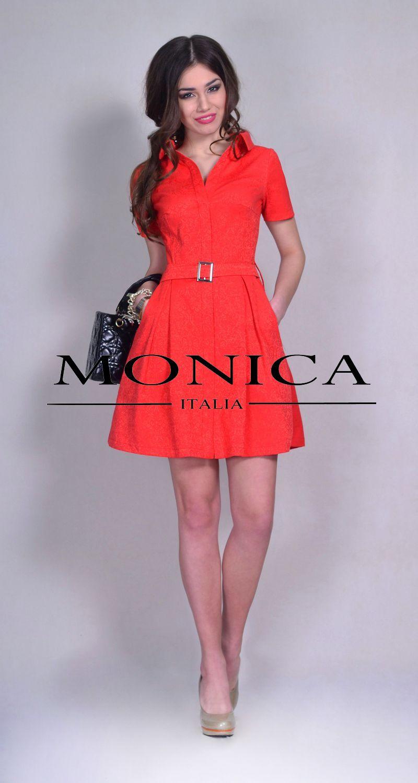 Сбор заказов.Только до 10 июня для нас низкие цены в рублях!!! Красивейшие итальянские платья,жакеты и юбки Monica! Выкуп 1.