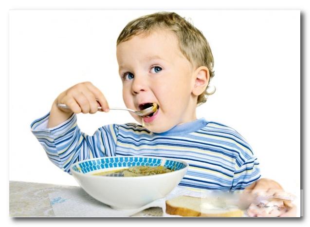 Сбор заказов. А у вашего малыша есть своя ложечка? Детские наборы Нытва с гравировкой имени. Чайные ложечки крестнику