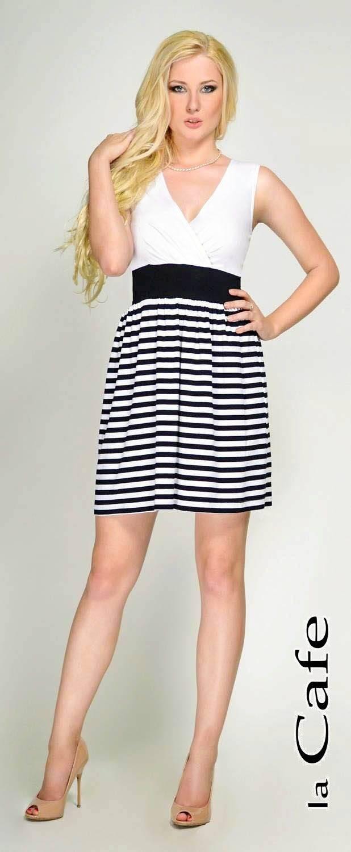 Сбор заказов.Только до 9 июня для нас низкие цены в рублях!!! Красивейшие белорусские платья, пальто, джемпера, юбки Л@ск@ни! По очень низким ценам!!! Выкуп 15.