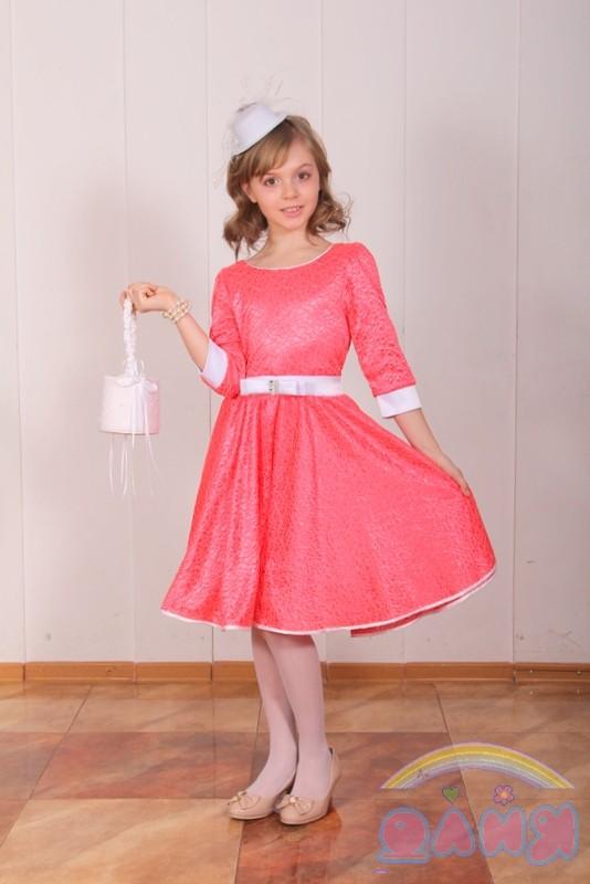 Сбор заказов. Олия - одежда для модниц и модников. Только самое лучшее. Нарядные и коктейльные платья, костюмы