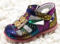 Сбор заказов: Турецкая анатомическая детская обувь Bayrak и Sirinbebe. Новинка на российском рынке, уникальный дизайн по доступным ценам. Выкуп 1.