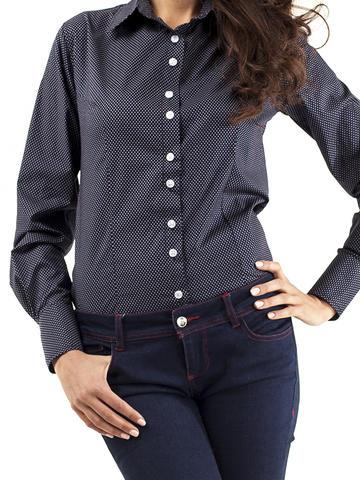 Сбор заказов. Тренд сезона. Женские рубашки с идеальной посадкой. 100% хлопок! Выглядеть безупречно в любой ситуации!!!