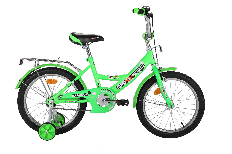 Сбор заказов. Велосипеды M-a-x-x-P-r-o и J-e-t-S-e-t. Хардтейлы. Двухподвесы. Складные. Городские. Самокаты, беговелы, веломобили, педальные машинки, электромобили, электромотоциклы, электромопеды. Для детей и взрослых. От 2900 руб. - 3